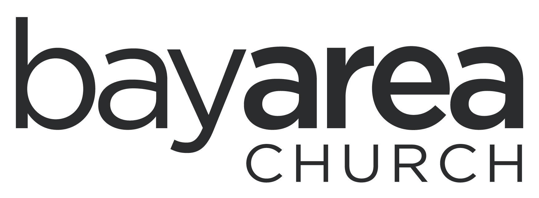 Bay Area Church